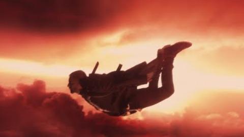 Maluma - Cielo a un Diablo