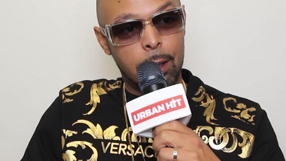 Qui est Fartas ? Tremplin Urban Hit #15