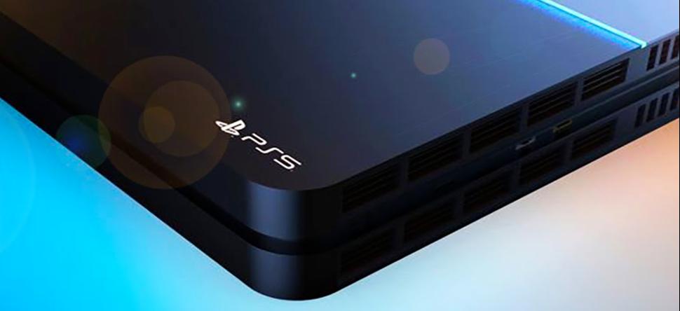PlaySation 5 : ce qu'il faut savoir sur la nouvelle console Sony !