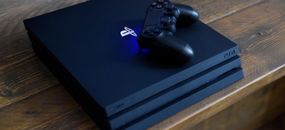 Playstation 5 : Sony fait de grosses annonces !