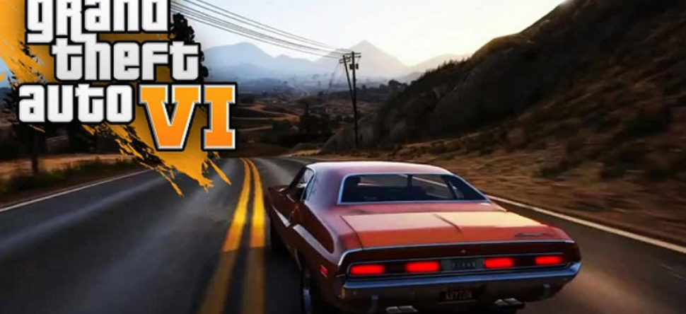 GTA 6 : le jeu pourrait nous plonger dans l'univers de la drogue !