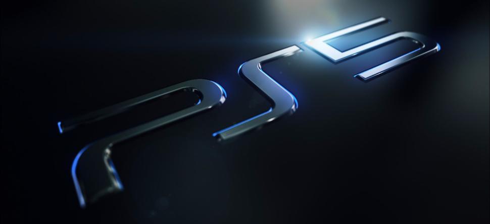 """PS5 : la console, une offrande pour les """"hardcore gamers"""" ?"""