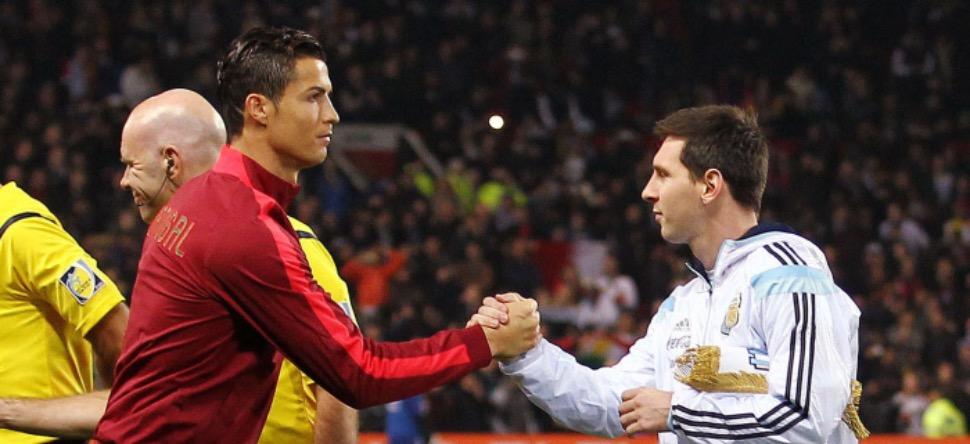 FIFA 20 : le classement des meilleurs joueurs, enfin connu (Photo)