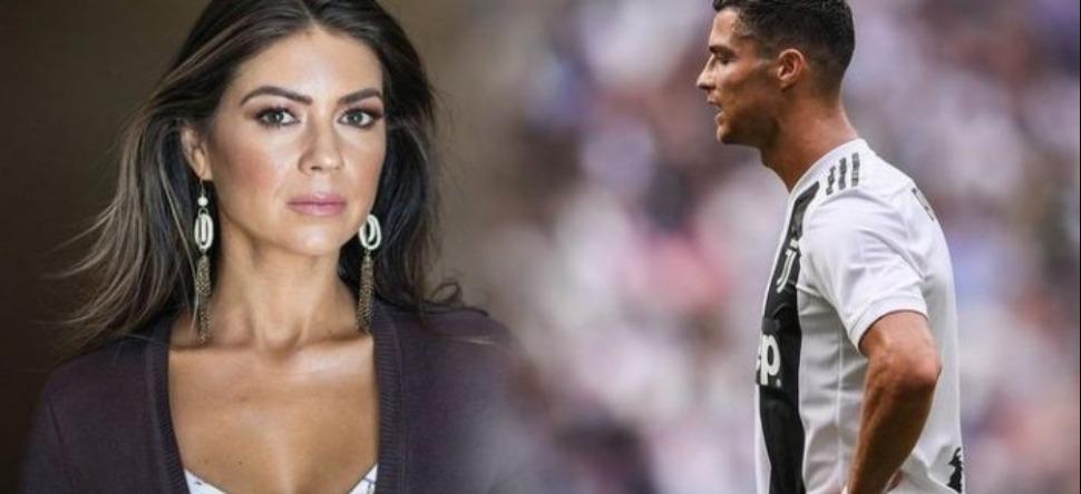 Cristiano Ronaldo : l'affaire de viol relancée ?