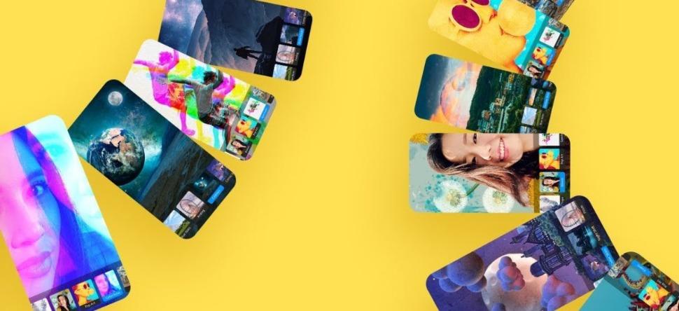 TikTok : la société lance son propre smartphone !