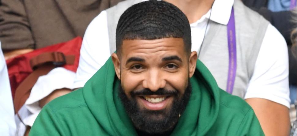 Drake x Nike : la nouvelle collaboration se dévoile !