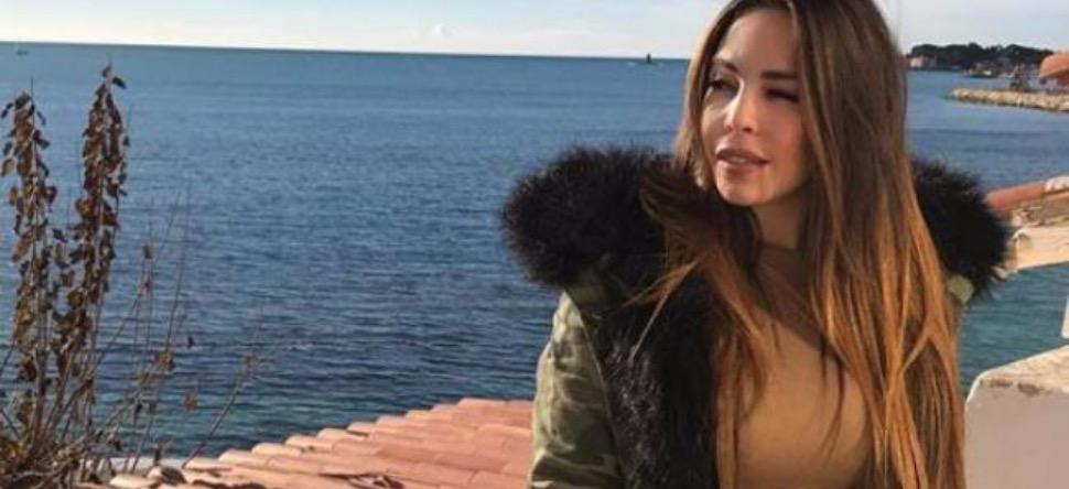 Kim Glow : bloquée en Tunisie, elle appelle l'armée française à...