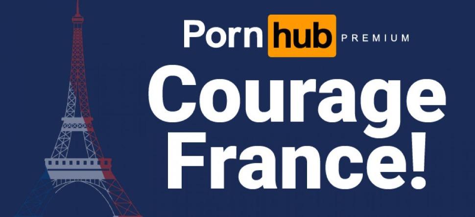 Pornhub, Jacquie et Michel, Dorcel : ces sites X gratuits pour le...