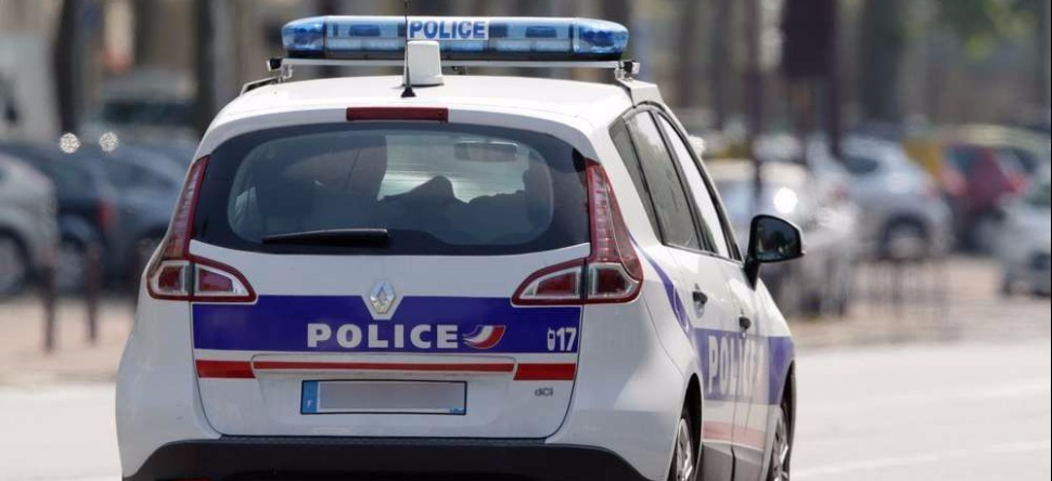 Marseille : 3 policiers reconnus coupables de graves violences !