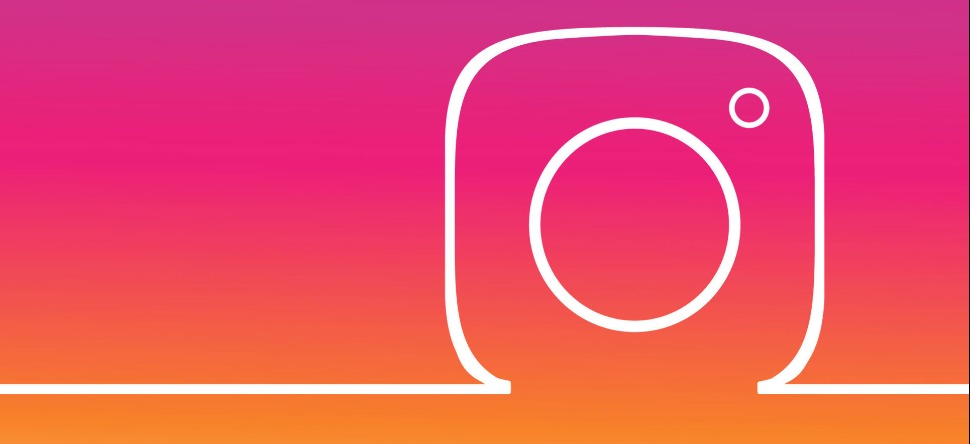 Instagram lance son propre outil de visioconférence pour 50...