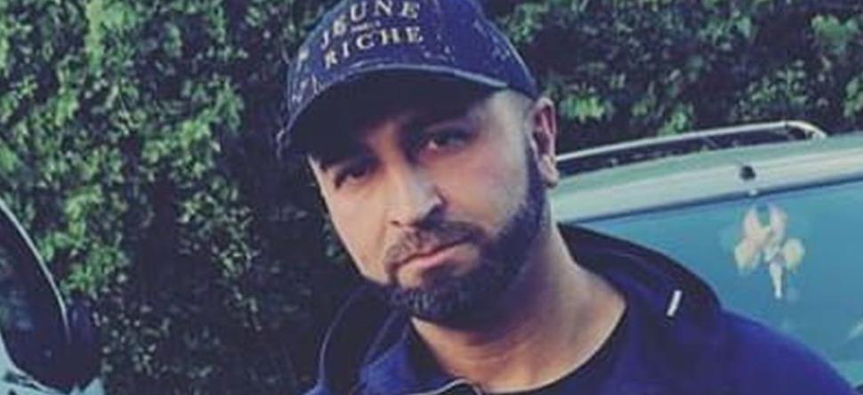 Samat : 4 personnes arrêtées suite à la mort du rappeur