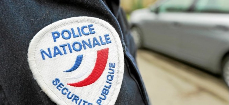 Dijon : de violents affrontements ce week-end, que c'est il passé ?...