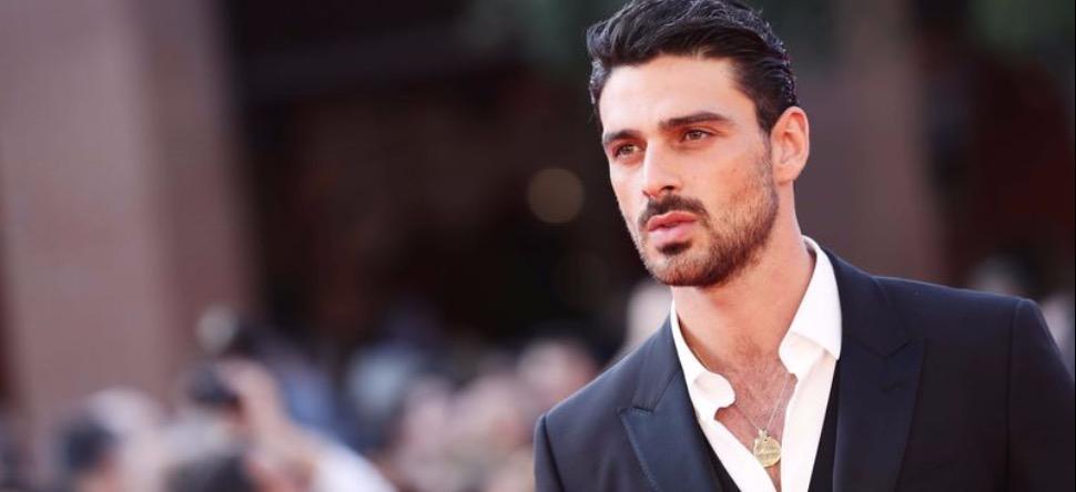 Michele Morrone : qui est l'acteur de 365 DNI ? [PHOTO]