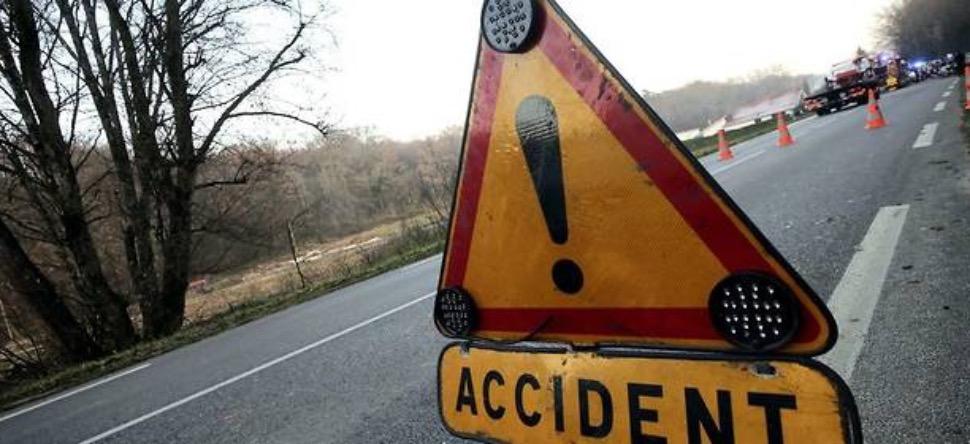 A7: ce que nous savons du terrible accident qui a coûté la vie à 5...