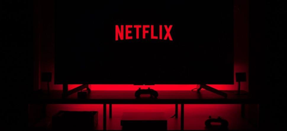 Netflix dévoile ses nouveautés du mois d'août