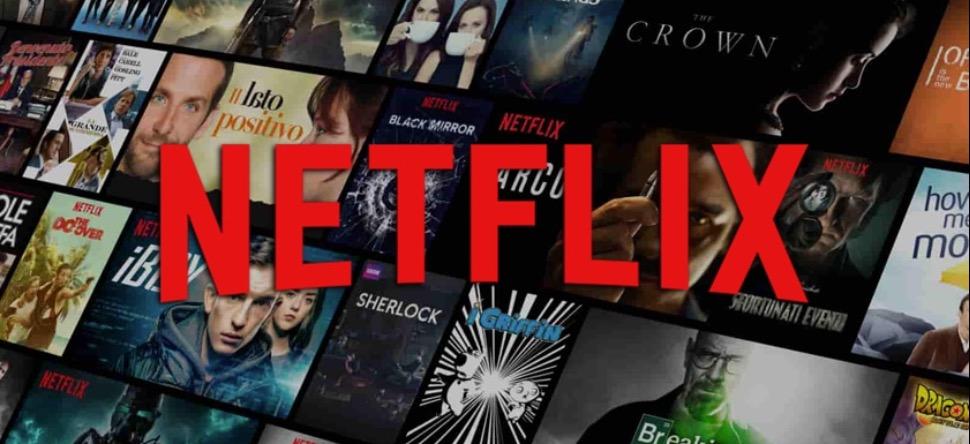 Netflix : une nouvelle fonctionnalité pour vous faire gagner du...