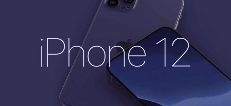 iPhone 12 : mais quel pourrait être son prix ?