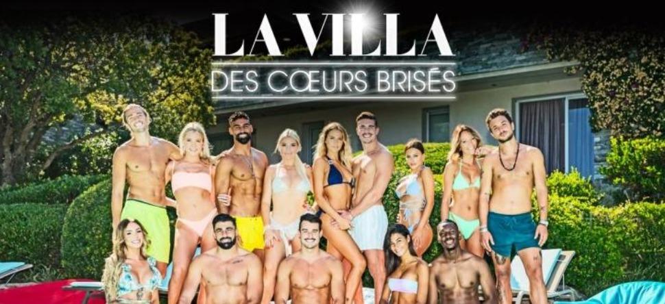 La Villa des Coeurs Brisés 6 : diffusion officiellement annulée ?
