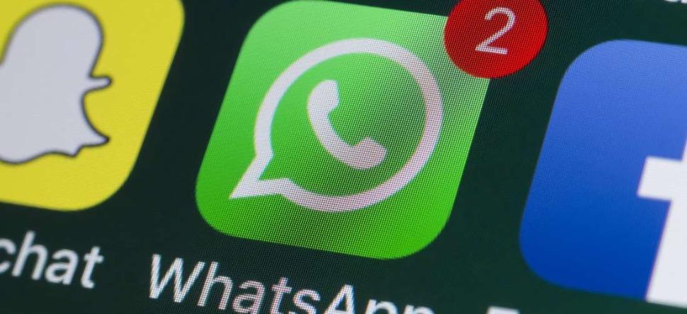 WhatsApp : attention à cette arnaque qui peut vous coûter cher