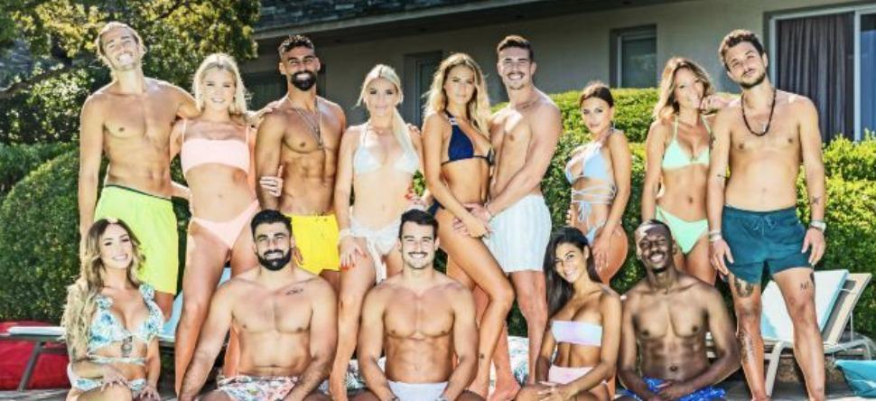 La Villa des Coeurs Brisés 6 : pourquoi TF1 a annulé la diffusion ?