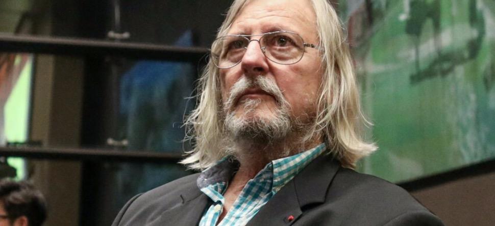 Didier Raoult : ce qu'il pense au sujet des vaccins
