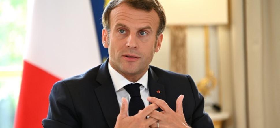 Déconfinement : voilà ce qui attend les Français !