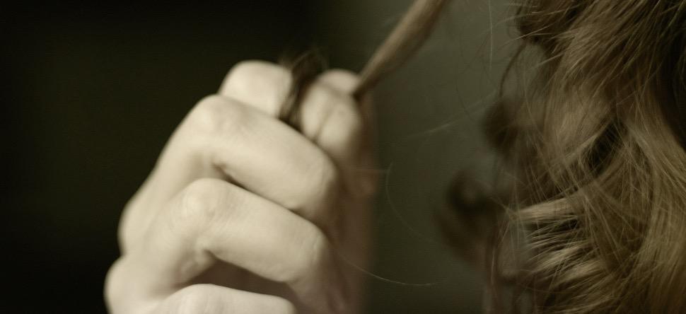 Scalp Popping Challenge : se faire « craquer » les cheveux cette...