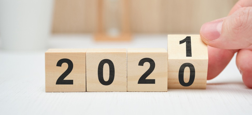 Découvrez ce qui change en 2021 : prime, allocations, prix des...