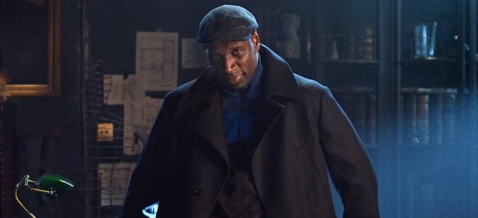 Lupin saison 2 : bientôt la suite pour la série de Netflix ?