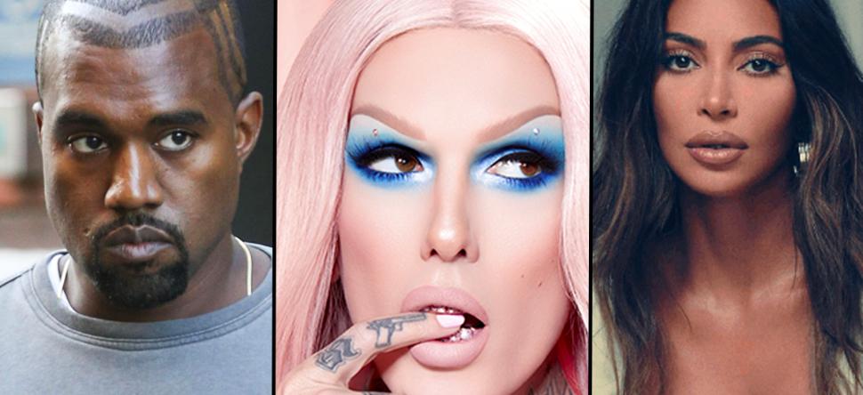 Kim Kardashian se sent humiliée par les rumeurs de liaisons entre...